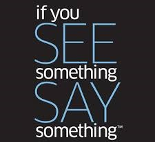 see_something_say_something.jpg (225×207)