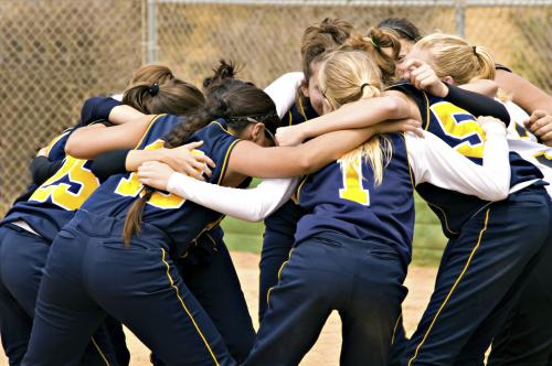 2019 Chehalis Fastpitch Tournaments | City of Chehalis