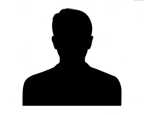 united state sex offender list